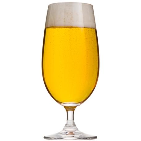 alkohol öl